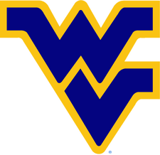 West-virginia-university-752d455c_medium