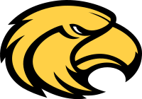 200px-southern_miss_golden_eagles_logo