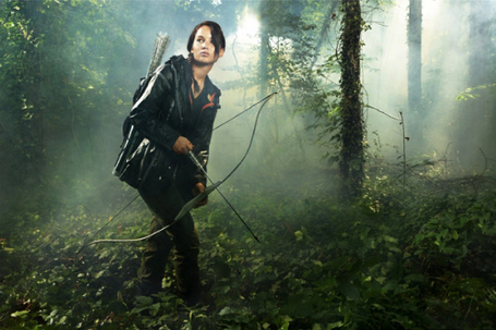 Katniss-everdeen-the-girl-on-fire-27237426-498-332_medium