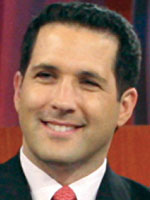 Schefter_adam_medium