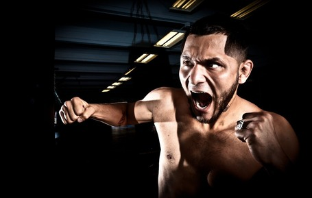 Masvidal-hits-bag_medium