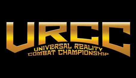 Urcc-gold-logo_medium