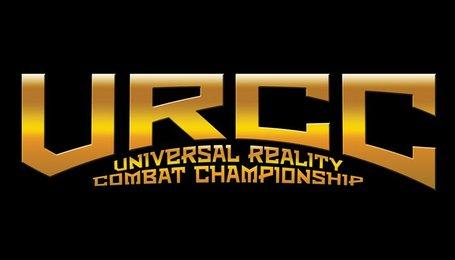 Urcc-gold-logo_medium