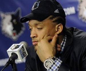 88449_timberwolves_beasley_basketball_large_medium