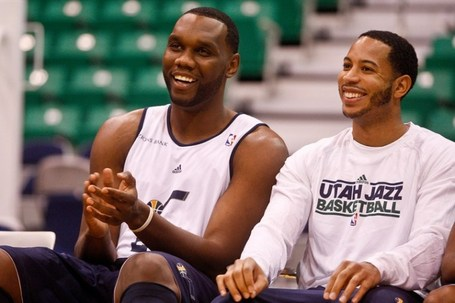Al-jefferson-devin-harris_medium