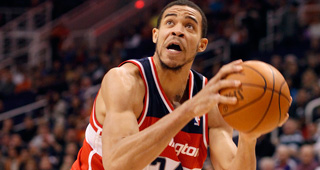 Mcgee_javale_was_120314_medium