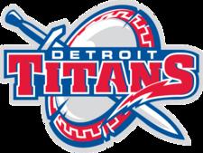 225px-detroit_titans_primary_logo_medium
