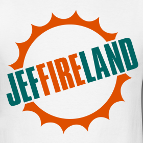 Fire-jeff-ireland_design_medium