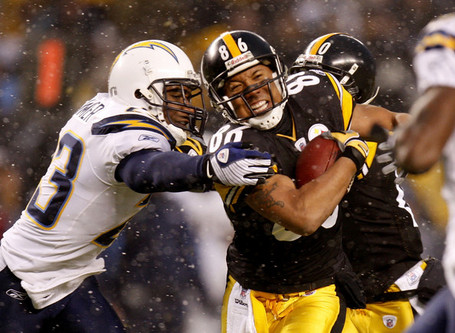 San_diego_chargers_v_pittsburgh_steelers_34f6rla8bfsl_medium