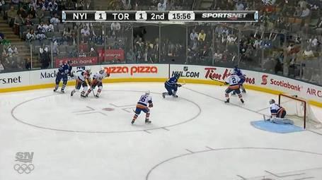 Leafs23_medium