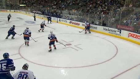 Leafs24b_medium