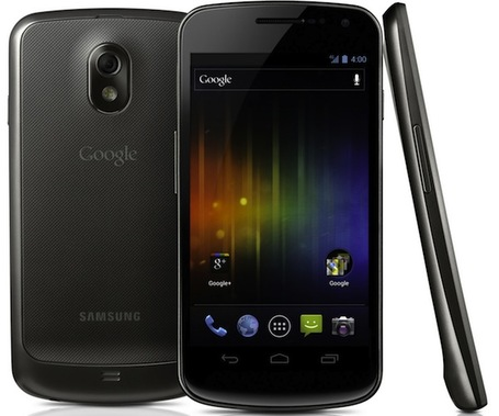 Galaxy-nexus-product-image-1_medium
