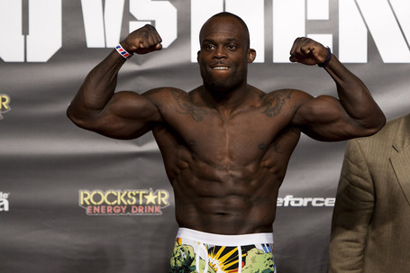009_melvin_manhoef_medium
