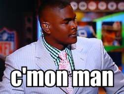 Cmonman_medium