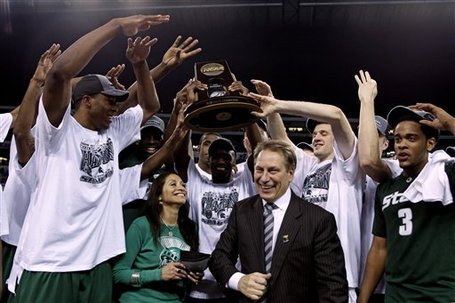 Michigan-state-spartans-celebrate-after-reaching-final-four_medium