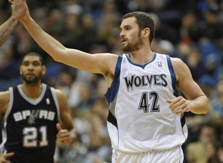 Nba-roundup-love-leads-twolves-over-spurs-6hppqfc-x-large_medium