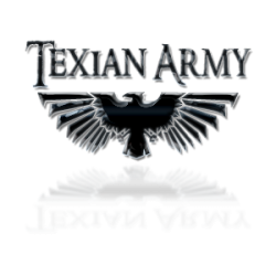 Texian_20army_20reflective_20beveled_20logo_medium