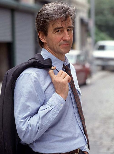 Jack-mccoy-picture_medium
