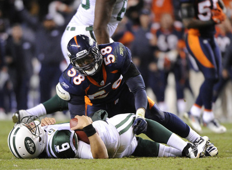 Broncos-jets-von-miller-mark-sanchez_medium