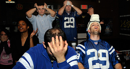 Colts_fans_020710_vs_medium