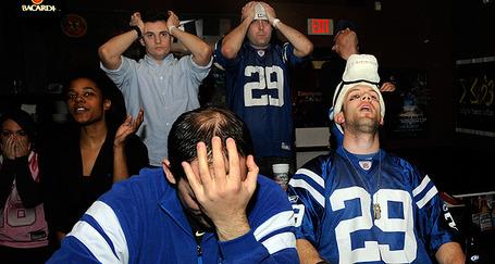 Colts_fans_020710_vs_medium