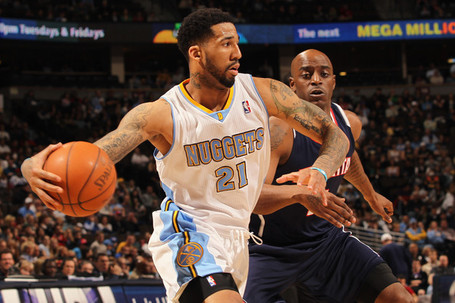 Wilson_chandler_atlanta_hawks_v_denver_nuggets_ym_wkv-b6cgl_medium