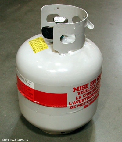 Natural-gas-tank_medium
