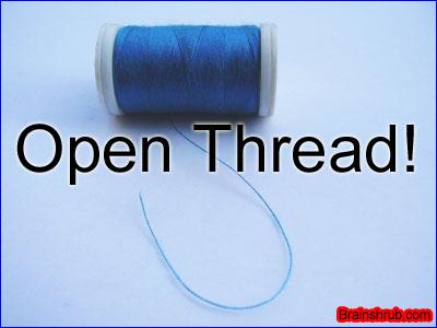 Open-thread_medium_medium