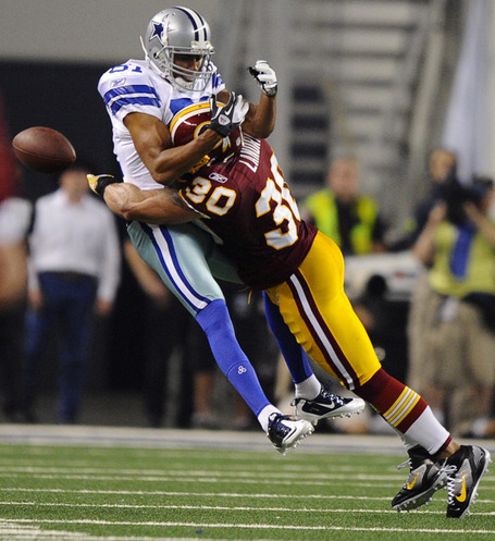 Laron-landry2_medium