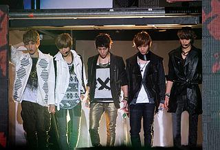 320px-shinee_2011_gayo_daejun_medium