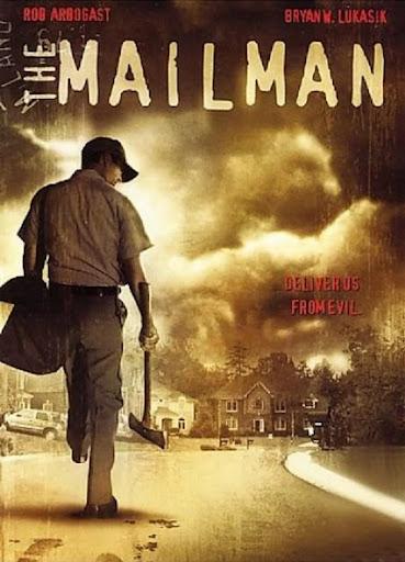 The_20mailman_medium