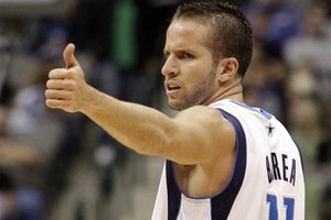 Jj-barea1_medium
