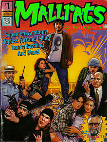 220px-mallrats_medium