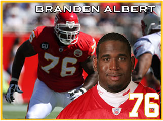Branden-albert-chiefs_medium