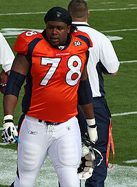 200px-ryan_clady_jpg_medium
