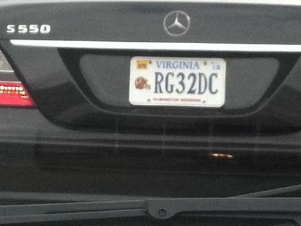 Rg3-license-plate_medium