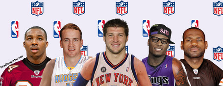 Free-agency-culture-clash_edited-4_medium