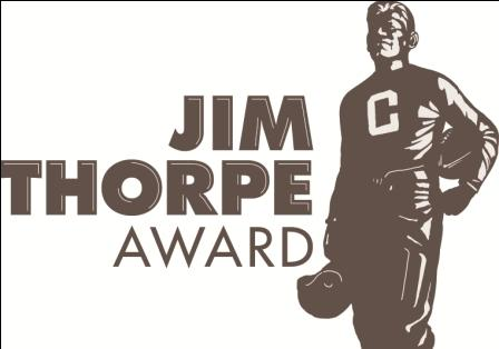 Jimthorpe-cmyk-f_medium