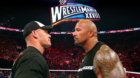 20120227_raw_rock_cena_vs_c2_medium