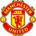 ManchesterUnitedBadge