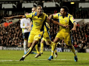 leeds vs tottenham 10