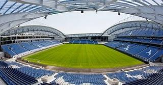 Amex-Stadium-B