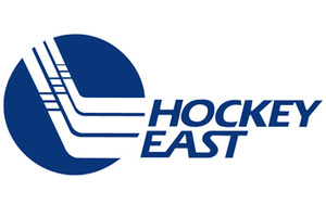 Hockeyeastlogo_large_medium