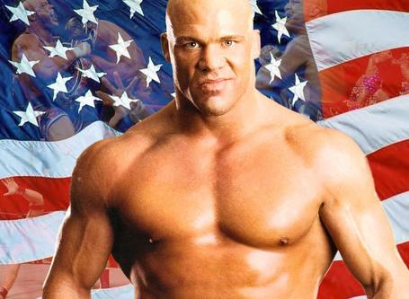 Kurt-angle-wallpaper-0e6ec_medium