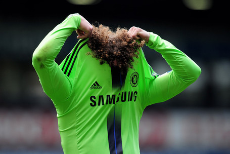 Soccer-news-david-luiz-chelsea_medium