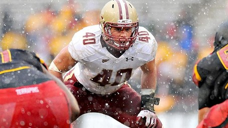 Luke-kuechly-21_original_medium