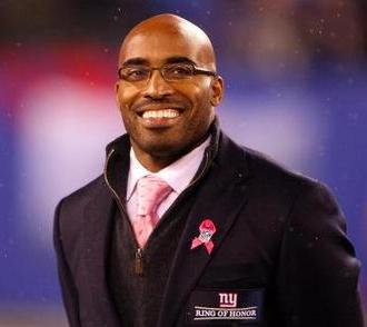 Tiki-barber_medium