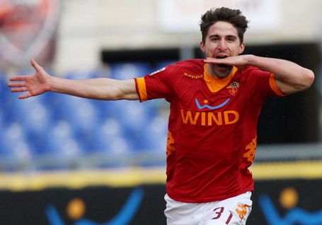News_1331742098_fabio_borini_medium