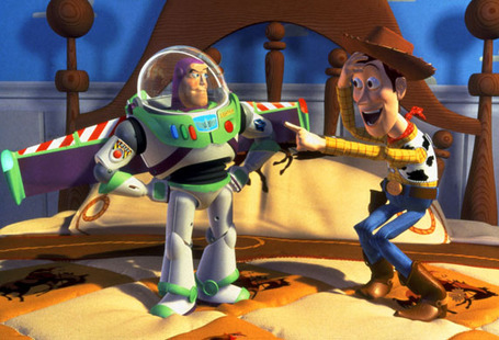 Pixar-toy-story-woody-buzz_medium