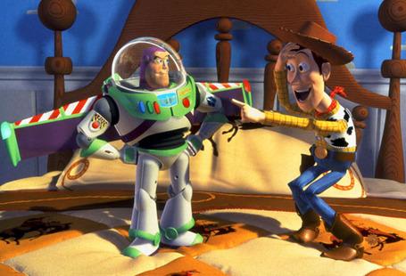 Pixar-toy-story-woody-buzz_medium